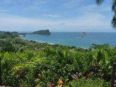 3 Must-See Costa Rica National Parks From Tamarindo