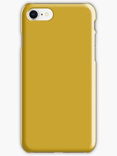 Trendy Basics – Trend Color Lemon Curry • Also buy this artwork on phone cases, apparel, home decor und more.