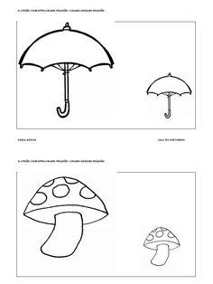 Preschool Worksheets, Ms Gs, Dads, Instagram, Kids Math, Geography, Autumn, Big Little, Literacy Activities