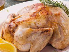 炊飯器で!やわらか丸鶏のコンフィの画像