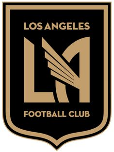 Los Angeles FC, Major League Soccer, Los Angeles, California