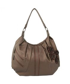 25bc85bc9353 Pin by SHOP AND SAVE DEALS on Designer Purses