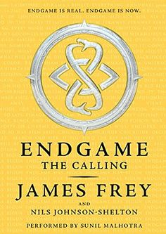 endgame the calling - Pesquisa Google