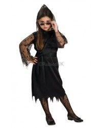 Gothic Vampiress