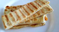 Pâinici naan Naan, 20 Min, Ethnic Recipes, Food, Essen, Meals, Yemek, Eten