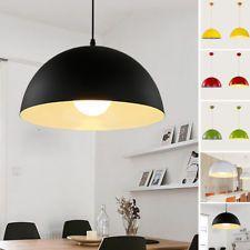 50er deckenlampe doria bild 1 retro lampen pinterest deckenlampen 50er und bilder. Black Bedroom Furniture Sets. Home Design Ideas