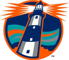 The New York Islanders only have a few years until they move to the Barclays Center in Brooklyn, so they should move quickly and reinstate this logo.