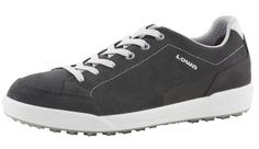 Lowa Palermo - Chaussures Homme - gris