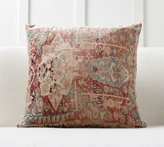 Find throw and accent pillows from Pottery Barn to easily update your space. Shop our pillow collection to find decorative pillows in classic styles, prints and colors. Rustic Pillows, Red Pillows, Velvet Pillows, Linen Pillows, Accent Pillows, Pottery Barn Throw Pillows, Decor Pillows, Kilim Pillows, Pillow Texture