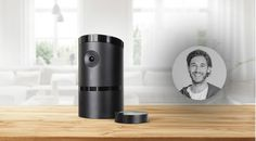 Interview with Tomas Turek from Angee Smart Home Security