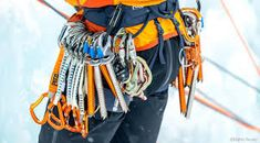 petzl ice climbing - Ricerca Google Climbing Technique, Ice Climbing, Tool Design, Usa, News, Google, U.s. States