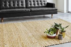 [New] The 10 Best Home Decor (with Pictures) - Gathering around the living room just got a whole lot more style thanks to the help of our Harvest Rug. Available in 2 colors and 3 sizes. Modern has never been so easy click the link for the deets! Classic Furniture, Rustic Furniture, Modern Furniture, Furniture Ideas, Porch Furniture, City Furniture, Distressed Furniture, Painting Furniture, Furniture Layout