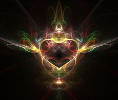 flaming/hearts - Google Search