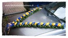 flowers online kottayam