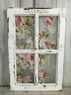 10 Amazing Ideas Can Change Your Life: Shabby Chic Garden Signs shabby chic curtains thoughts. Top Useful Ideas: Shabby Chic Porch Backyards shabby chic bedroom curtains. 48 Ideas For Apartment Garden Doors Jardin Style Shabby Chic, Baños Shabby Chic, Cocina Shabby Chic, Muebles Shabby Chic, Shabby Chic Zimmer, Shabby Chic Curtains, Shabby Chic Crafts, Shabby Chic Living Room, Shabby Chic Interiors