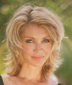 Sensational Hairstyles Women39S And Over 50 On Pinterest Short Hairstyles Gunalazisus