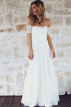 Grace Loves Lace Josee  Wedding Dress on Sale 47% Off