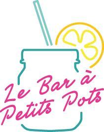 Le Bar à Petits Pots