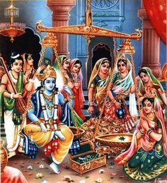 Radha Krishna Pictures, Krishna Radha, Krishna Images, Hare Krishna, Lord Shiva Hd Images, Shiva Lord Wallpapers, Rudra Shiva, Little Krishna, Radha Krishna Wallpaper