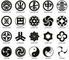 japanese designs and patterns - Bing Images Japan Design, Pattern Meaning, Japanese Calligraphy, Japanese Patterns, Caligraphy, Meant To Be, Logos, Bing Images, Zen