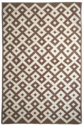 Carpets Amp Rugs On Pinterest Rugs Leopard Carpet And