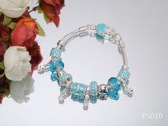 www.shoecapsxyz.com wholesale fashion Jewelry Online #Jewelry #online #fashion #wholesale #like #love #sale #online #girl #cheap #nice #beautiful #people #Bracelets #tiffany tiffany novo ring for sale