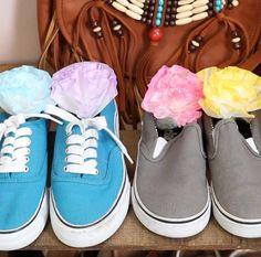 Você nunca mais vai deixar chulé nos sapatos com esse desodorizador DIY