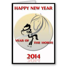 >>>Low Price          2014 Year of the Horse Greeting Card           2014 Year of the Horse Greeting Card In our offer link above you will seeHow to          2014 Year of the Horse Greeting Card please follow the link to see fully reviews...Cleck Hot Deals >>> http://www.zazzle.com/2014_year_of_the_horse_greeting_card-137887795173273671?rf=238627982471231924&zbar=1&tc=terrest