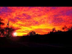 Norman Greenbaum - Spirit In The Sky w/ lyrics - YouTube