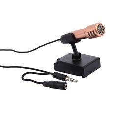 Earphones bluetooth wireless mini - ucomx mini bluetooth earphone