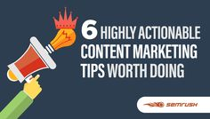 Video Marketing Blueprint - video marketing tips #contentvideomarketing #effecitvevideomarketing #facebookvideomarketing #howtodovideomarketing #internetvideomarketing