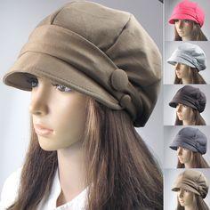 Envío libre sombrero femenino del otoño y el invierno de cubo pequeño  sombrero del cubo sombreros 3c2c1ffa554