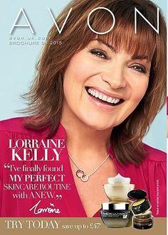 Avon uk brochure 8 2015