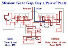 Girls vs. Boys 24 - https://www.facebook.com/diplyofficial