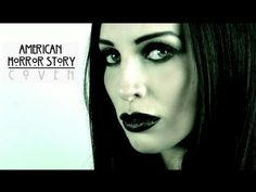 Youtube vampire coven names for witches cats - Thepix info
