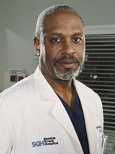 Nurse Bokhee. | Grey's Anatomy | Pinterest | Grays anatomy ...