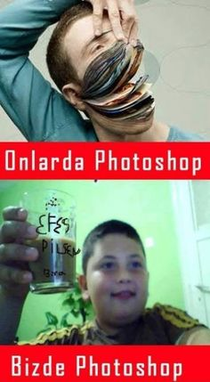 Funny Images, Funny Photos, Comedy Pictures, Teen Trends, Best Memes Ever, Prank Videos, Wtf Funny, Funny Happy, Mood Pics