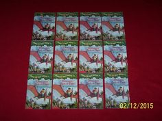 12 Dinosaurs Before Dark~Magic Tree House #1~Teacher's Guided Reading Books RL 2