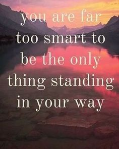 Top 30 Motivational Quotes about Fitness and Work out - Quotes and Humor Great Quotes, Quotes To Live By, Me Quotes, Qoutes, Study Quotes, Courage Quotes, Strong Quotes, Daily Quotes, Motivational Quotes For Depression