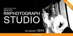 Studio with official Partner BEBII PSO #pilihansemuaorang   Studio : Jl.Cilembang Depan Gedung Renald Kota Tasikmalaya Jawa Barat Indonesia  Pin 29E5D079 085223383832