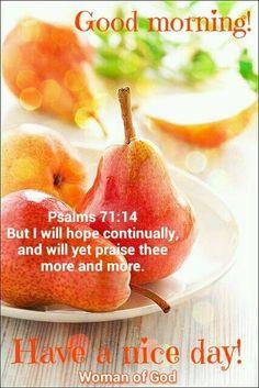 Psalm 71:4 www.celebrateyourfaith.com