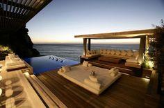 Over 60 Outdoor Pools for a Hot Summer   DesignRulz.com