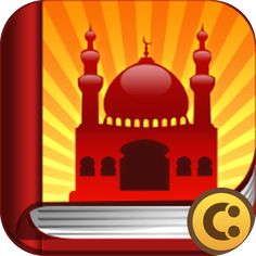 Islamic Stories Free -- More info could be found at the image url.