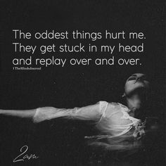 Tired Quotes, Done Quotes, Zen Meditation, Isolation Quotes, Pablo Picasso, Ptsd Quotes, Why Do Men, Late Night Thoughts, Dear Me