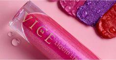 OMG, These 8 Metallic Liquid Lipsticks Are So S... https://www.popsugar.com/beauty/Metallic-Liquid-Lipsticks-43967031?utm_campaign=crowdfire&utm_content=crowdfire&utm_medium=social&utm_source=pinterest #fashionblogger #fashion #travelphotography #beauty #traveling