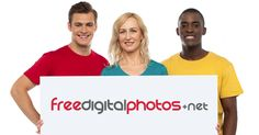 Royalty free images - high quality stock photos and illustrations, perfect for… Free Pictures, Free Photos, Free Stock Photos, Free Digital Photos, Make Money Online, How To Make Money, Stock Photo Sites, Web 2.0, Small Business Resources