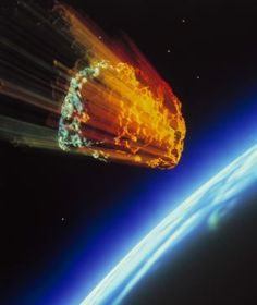 Russian meteor shower: Fireball from outer space: 1,000 injured as ...