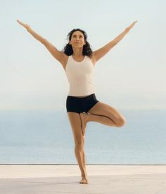 Yoga for Beginners 101: Take Two to Four
