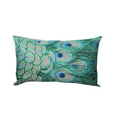 4 X Shabby Chic//país//Arpillera//Rústico Cushion Covers De Yute 45 X 45cms