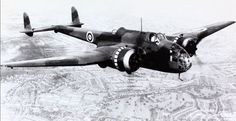 Handley Page Hampden Military Aircraft, Fighter Jets, Vehicles, War, Google Search, Car, Vehicle, Tools